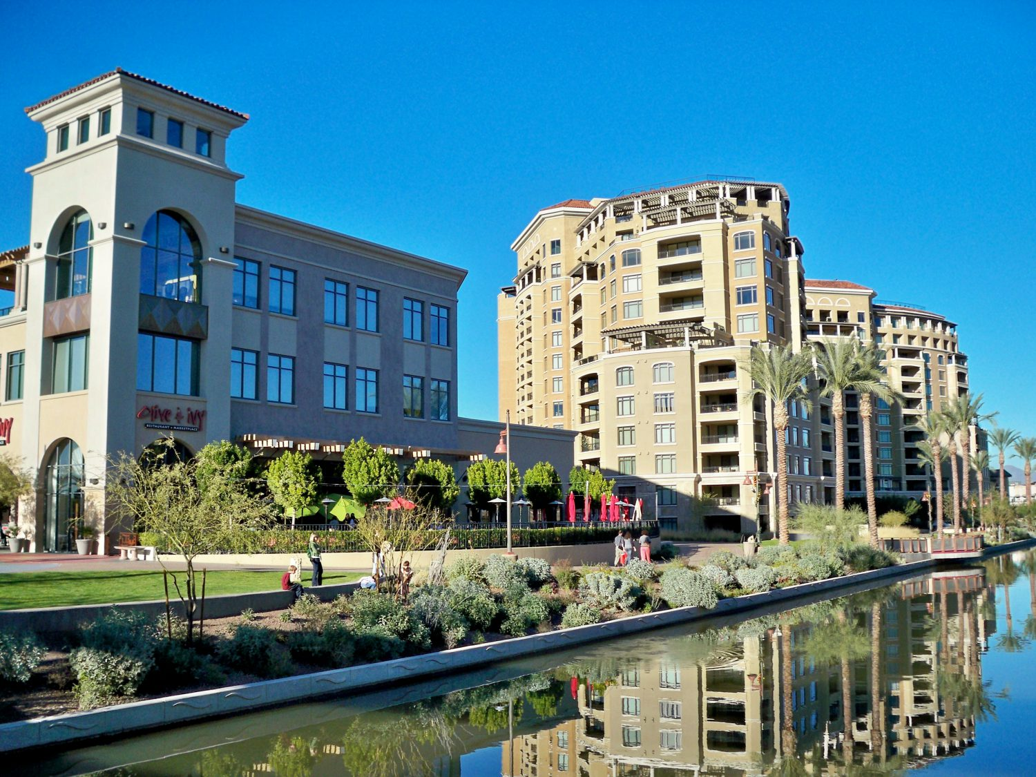 cropped-downtown_scottsdale1.jpg