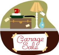 community-garage-sales-xcidqsla