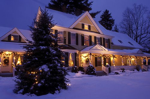 home-in-the-snow