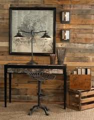 industrial-decor